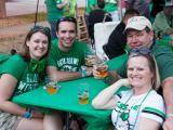 3_17_12_st_patty_20