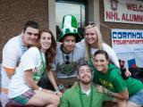 3_17_12_st_patty_34