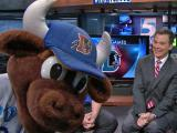 Durham Bulls' season entering homestretch