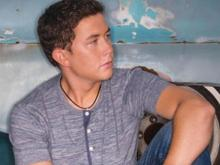 Scotty McCreery album cover: See You Tonight