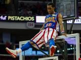Globetrotters March 2, 2014-00