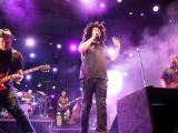 countingcrows05