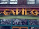 Cameo Art House Theatre in Fayetteville
