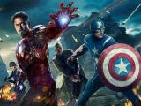 What effect do superhero stories have on children?