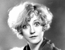 """Marion Davies stars in the 1930 screwball farce """"Not So Dumb,"""" which has just made its DVD debut. (Deseret Photo)"""