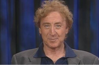 The entertainment world lost an icon as we received the news that Gene Wilder had died. In remembrance of this comedy giant, we have put together a list of five of Wilder's best performances. (Deseret Photo)