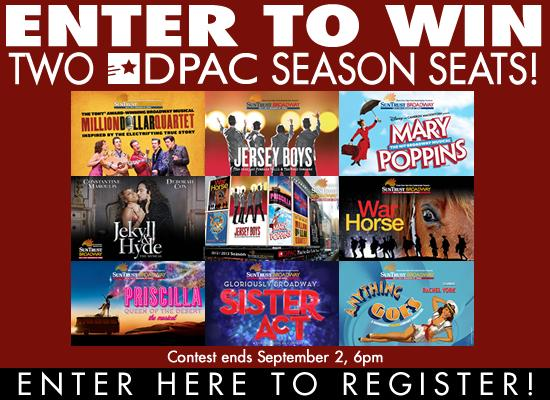 2012_08_dpac_season_ticket - Splash Image
