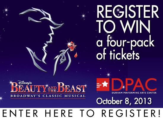 2013_Beauty_And_The_Beast - Splash Image