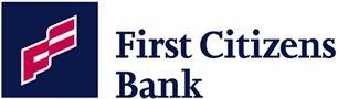 First Citizen Bank logo