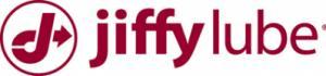 Jiffy Lube logo - 2013