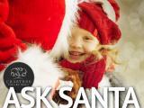 Ask Santa 2015