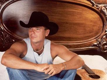 The week ahead: Kenny Chesney, beer and burgers