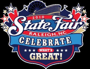 2010 State Fair, Raleigh, NC