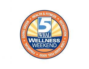 Wellness Weekend Logo