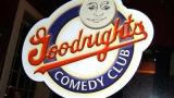 Goodnight's Comedy Club