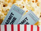 WRAL.com Out & About Movie Tickets
