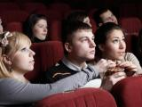 WRAL.com Out & About Movies