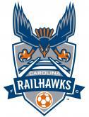 Carolina Railhawks