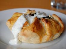 A look at PieBird restaurant in Raleigh.