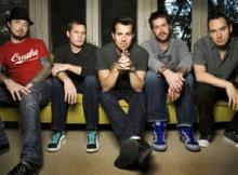 311 (Image from LiveNation)