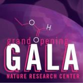 NRC Grand Opening Gala and After Party