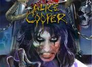 Alice Cooper (Image from Ticketmaster)
