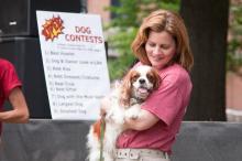 SPCA_Walk_2012_45