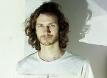 Gotye (Image from Live Nation)