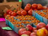 Midtown_Farmers_Market-02