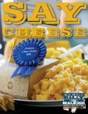 festival of cheese