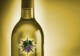 Wrap up your long work week with a refreshing premium wine tasting for two at the Vineyards at Southpoint. (Picture from http://www.vineyardsatsouthpoint.com/index.html)