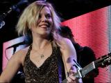THE_BAND_PERRY_08_24_12_20