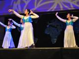 international festival of raleigh 2012
