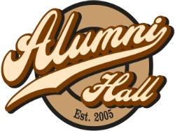 Alumni Hall