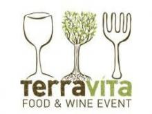 The TerraVITA Food and Wine Event celebrates the earth and life by pairing together the best organically-produced wine and microbrews with delicious meals incorporating locally-grown ingredients.