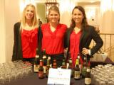 2012 Red and White Food and Beverage Festival at The State Club 26