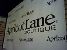 Apricot Lane North Hills