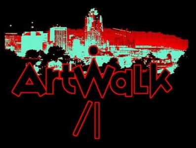 Boylan Heights ArtWalk
