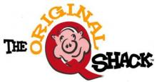 The Original Q Shack