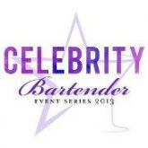 Zinda Celebrity Bartender Series