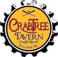 Crabtree Tavern