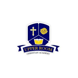 Upper Room Christian Academy