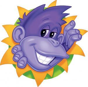 Monkey Joe's (Cary)