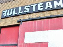 Fullsteam Brewery