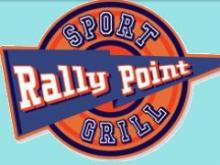 Rally Point Sport Grill