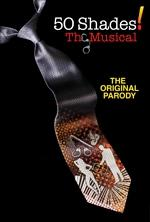50 Shades The Musical
