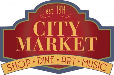 Established in 1914, City Market offers a unique collection of art, restaurants, and retail. City Market is located in downtown Raleigh and is known for its fun First Friday events.