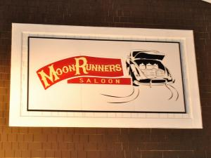 MoonRunners Saloon