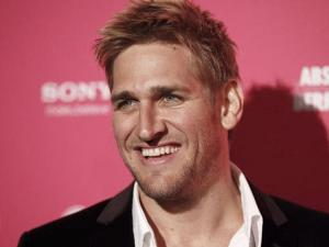 Curtis Stone arrives at the Us Weekly Hot Hollywood Style Celebration on Thursday April 22, 2010, in Los Angeles.
