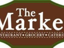 Market Restaurant has teamed up with Green Planet Catering to open this new concept in downtown Raleigh.